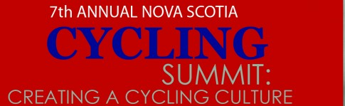 2012 Cycling Summit