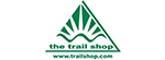 trail-shop