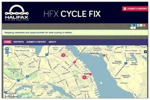 hfxcyclefix