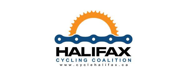 Halifax Cycling Coalition marks 500th member on the heels of their 6th birthday