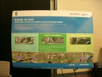 mainland linear trail expansion