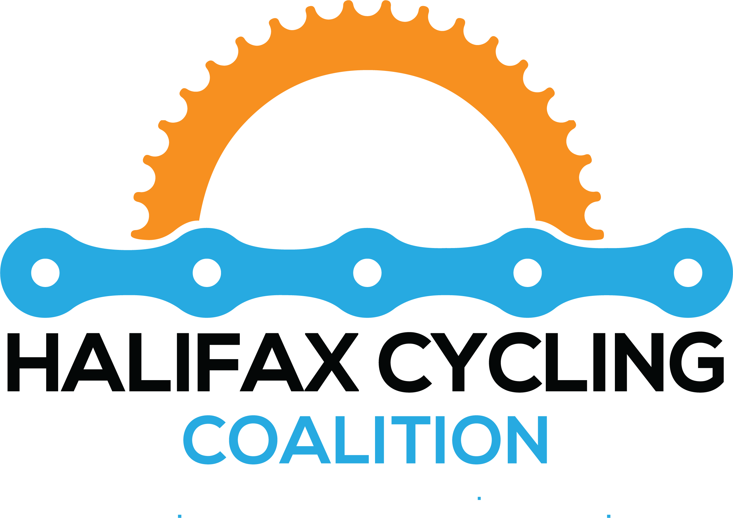 Halifax Cycling Coalition